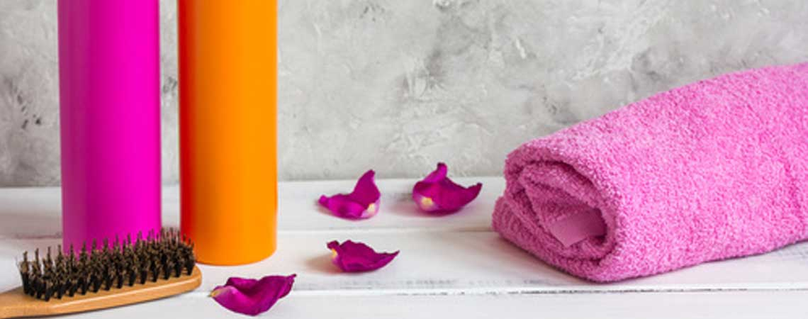 construire une routine capillaire parfaite pour cheveux naturels curly vanity. Black Bedroom Furniture Sets. Home Design Ideas